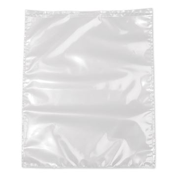 Picture of Whirl-Pak® Plain Blender Bags