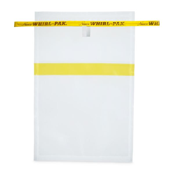 Picture of Whirl-Pak® Pocket Bags