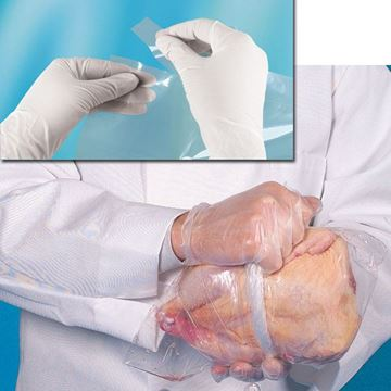 Picture of Nasco Sampling Poultry Rinse Bags