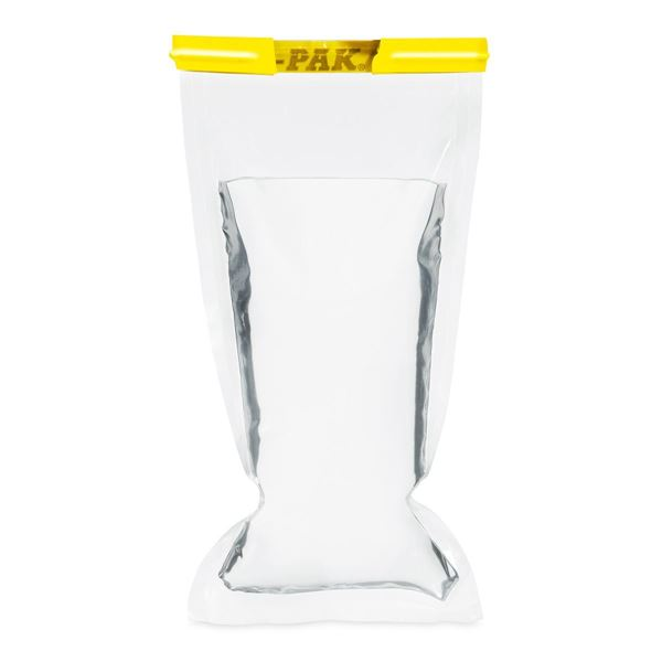 Picture of Whirl-Pak® Standard Bags 4 oz.