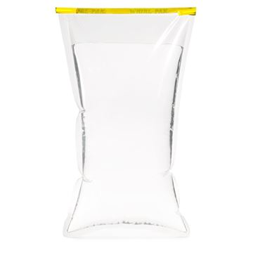 Picture of Whirl-Pak® Standard Bags 69 oz.