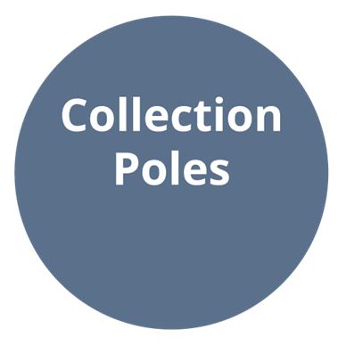 Picture for category Collection Poles