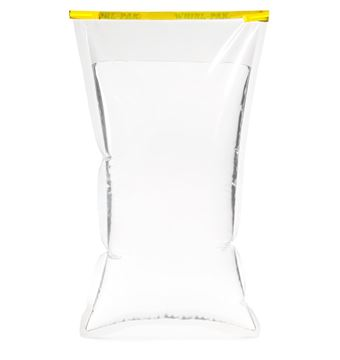 Picture of Whirl-Pak® Standard Bags 24 oz