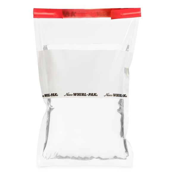 Picture of Whirl-Pak® Write On Bags 18 oz