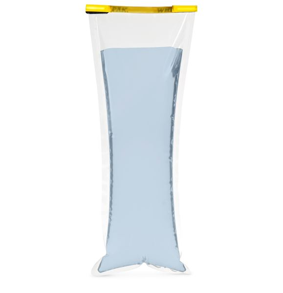 Picture of Whirl-Pak® Standard Bags 42 oz.