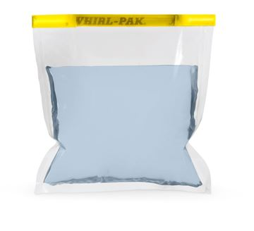 Picture of Whirl-Pak® Standard Bags 18 oz.