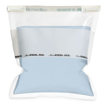 Picture of Whirl-Pak® Homogenizer Blender Filter Bags 138 oz.